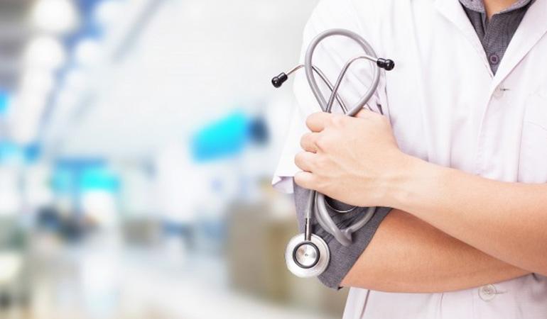 Reconocimientos médicos Prevencoor